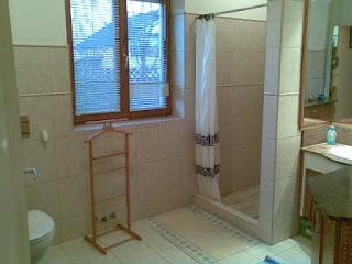 lakóautós fotók - Nyíregyháza, fürdőszoba