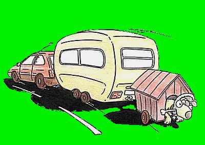 lakókocsi lakóautó bérlés vagy vásárlás - lakókocsi
