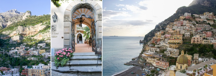 positano-40_best_european_villages.jpg