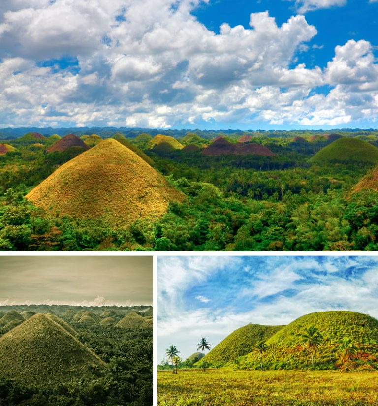 chocolate-hills-in-bohol.jpg