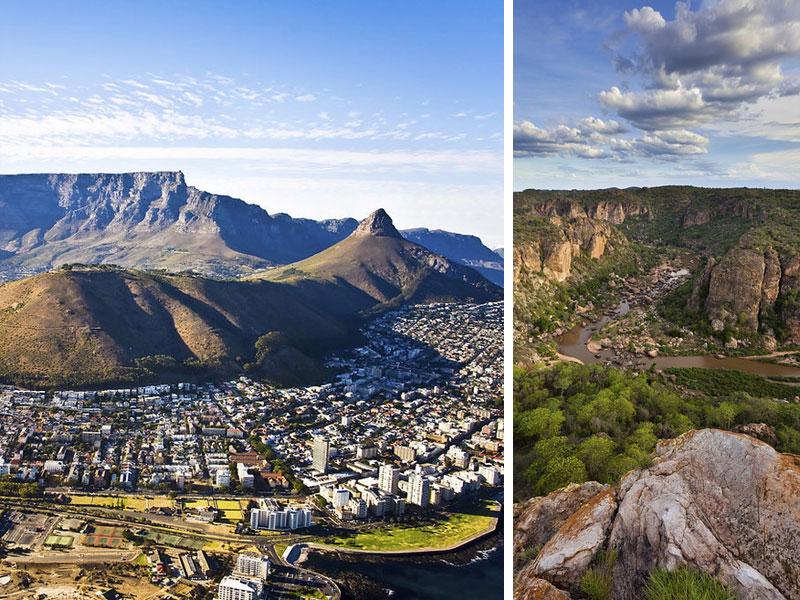 Társkereső dél africa.co.za