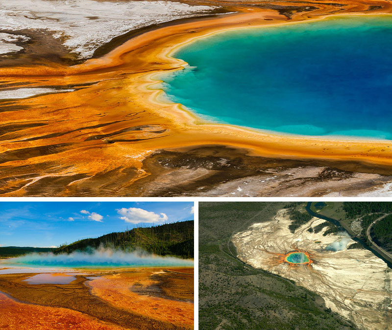 grand-prismatic-spring-in-yellowstone-national-park.jpg