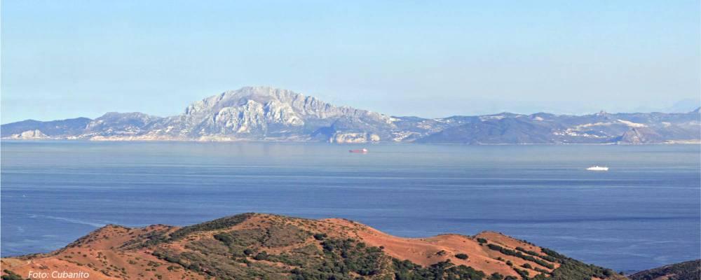 gibraltari szoros afrika 1
